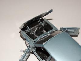 Прикрепленное изображение: BMW 525 8.JPG