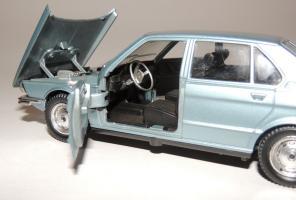 Прикрепленное изображение: BMW 525 9.JPG