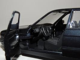 Прикрепленное изображение: BMW 535i 8.JPG