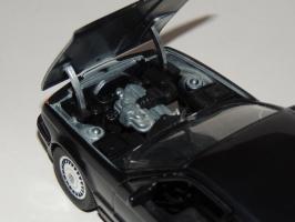 Прикрепленное изображение: BMW 535i 7.JPG