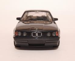 Прикрепленное изображение: BMW 535i 4.JPG