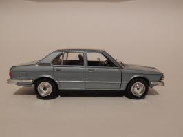 Прикрепленное изображение: BMW 525 3.JPG