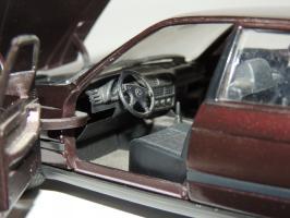 Прикрепленное изображение: BMW 750IL 9.JPG