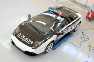 Прикрепленное изображение: Police-Lamborghini-Murcielago.jpeg