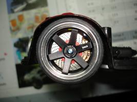 Прикрепленное изображение: DSC00114.JPG
