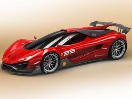 Прикрепленное изображение: Ferrari-Xezri_1357678905.jpg