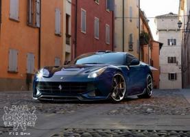 Прикрепленное изображение: Ferrari-F12berlinetta_1357639485.jpeg