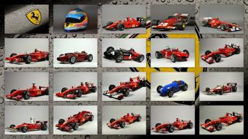 Прикрепленное изображение: F1.png