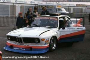 Прикрепленное изображение: Silverstone1000-1976-1.jpg