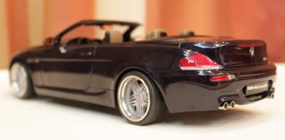 Прикрепленное изображение: 6er-M6(E64)Cabrio-szadi.jpg