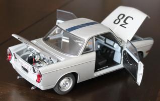 Прикрепленное изображение: BMW 700 Rennsport #38  -  szadi sboku vse otkrito.jpg