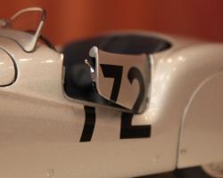 Прикрепленное изображение: 328 Streamline Roadster-otkrita dver.jpg