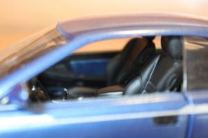 Прикрепленное изображение: 8er-(E31) 850i - salon 3.jpg