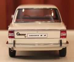 Прикрепленное изображение: 1800 TI-SA (E10) 02-Sedan-1971- szadi.jpg