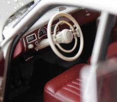 Прикрепленное изображение: Bmw 501(1952 years)-salon 1.jpg