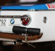 Прикрепленное изображение: BMW 2002 Tap Rally-szadi sboku blizko.jpg