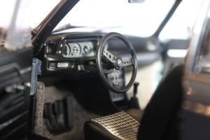 Прикрепленное изображение: 2002 (E10) 02 Cabrio(1971)-salon 1.jpg
