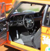 Прикрепленное изображение: BMW 2002 Rally Monte Carlo-salon 2.jpg