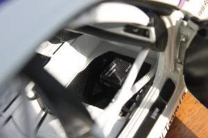Прикрепленное изображение: 3er(E90)-Sedan-salon 2.jpg