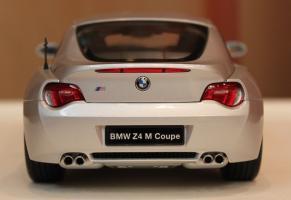 Прикрепленное изображение: Z4M Coupe (E85) szadi.jpg