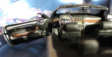 Прикрепленное изображение: 3er 328i(E46)-Cabrio-salon1.jpg