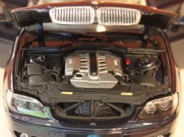 Прикрепленное изображение: 7er-(E65) - motor.jpg