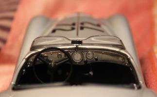 Прикрепленное изображение: 328 Streamline Roadster-salon.jpg