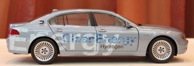 Прикрепленное изображение: 7er-(E68)Hydrogen - sboku.jpg
