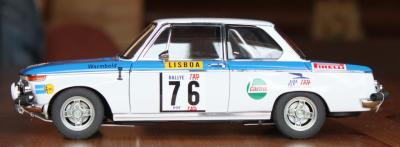 Прикрепленное изображение: BMW 2002 Tap Rally-sboku.jpg