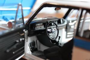 Прикрепленное изображение: BMW 2002 Tap Rally-salon 1.jpg