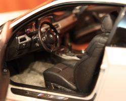 Прикрепленное изображение: 3er(E92)M3-Coupe-salon.jpg