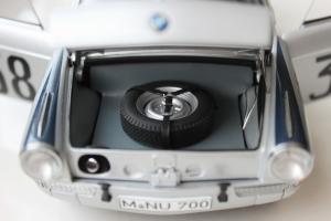 Прикрепленное изображение: BMW 700 Rennsport #38  -  zapaska.jpg