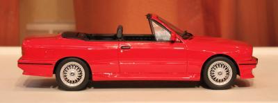 Прикрепленное изображение: 3er M3(E30) Cabrio- sboku.jpg