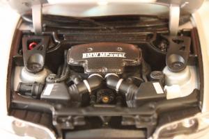 Прикрепленное изображение: 3er(E46)-GTR-motor.jpg