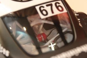 Прикрепленное изображение: Z4M Coupe N676 (E85) salon2.jpg
