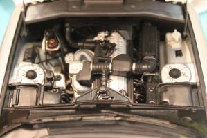 Прикрепленное изображение: 7er-(E32) - motor.jpg
