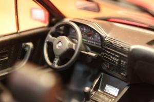 Прикрепленное изображение: 3er M3(E30) Cabrio- salon 2.jpg