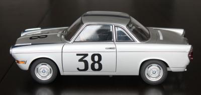 Прикрепленное изображение: BMW 700 Rennsport #38  -  sboku 2.jpg
