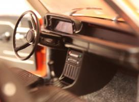 Прикрепленное изображение: 2000-(E6)02-Touring-1971- salon2.jpg