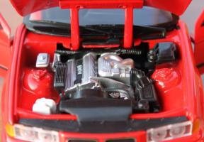 Прикрепленное изображение: 3er(E36) 318 is- motor.jpg
