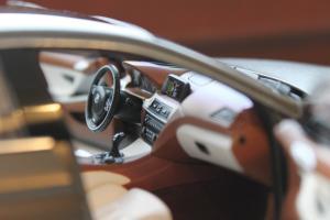 Прикрепленное изображение: 6er-M6(F06)Gran Coupe - salon 6.jpg