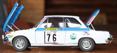 Прикрепленное изображение: BMW 2002 Tap Rally-sboku vse otkrito.jpg