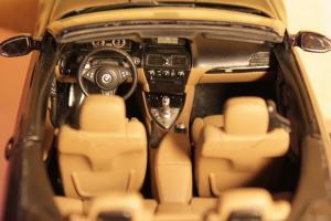 Прикрепленное изображение: 6er-M6(E64)Cabrio-salon.jpg