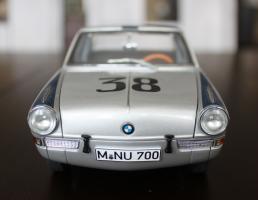 Прикрепленное изображение: BMW 700 Rennsport #38  -  speredi 2.jpg