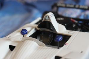 Прикрепленное изображение: V12 LMR-salon3.jpg