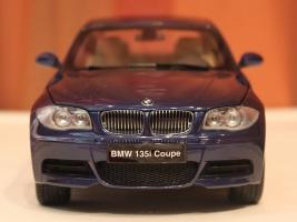 Прикрепленное изображение: 1er(E82)135i Coupe-speredi.jpg