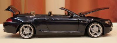 Прикрепленное изображение: 6er-M6(E64)Cabrio-sboku otkrito.jpg
