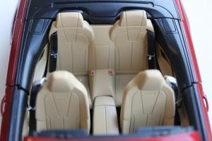 Прикрепленное изображение: 6er-M6(F12)Convertible-salon 4.jpg