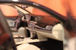Прикрепленное изображение: 7er-(E65) - salon 1.jpg