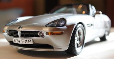 Прикрепленное изображение: Z8(E52)-James Bond-speredi sboku good.jpg